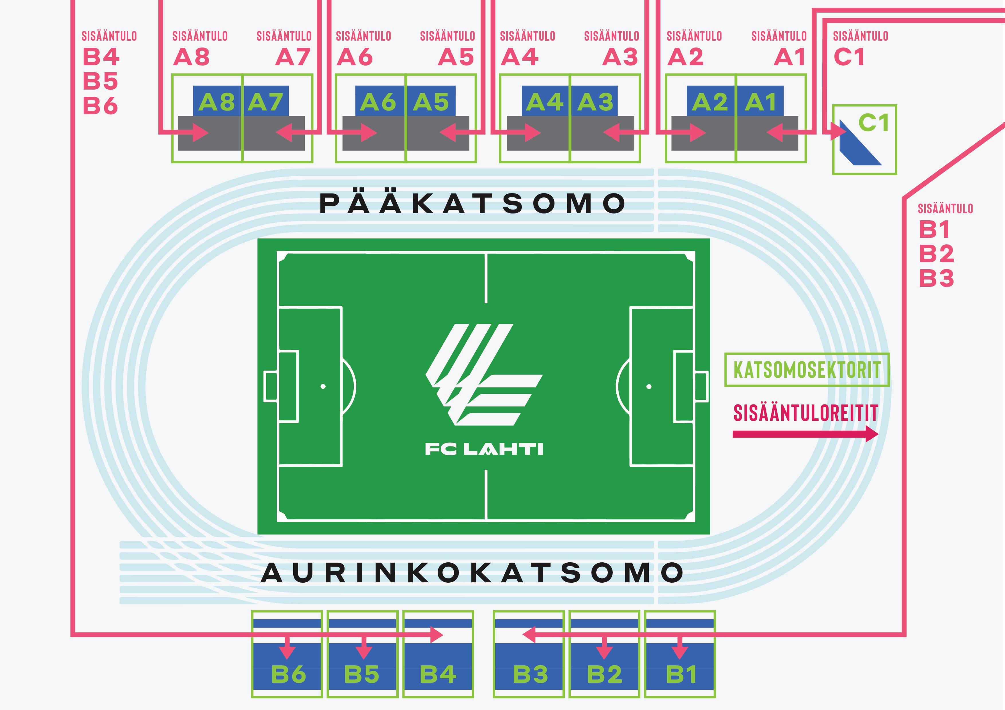 fclahti.fi